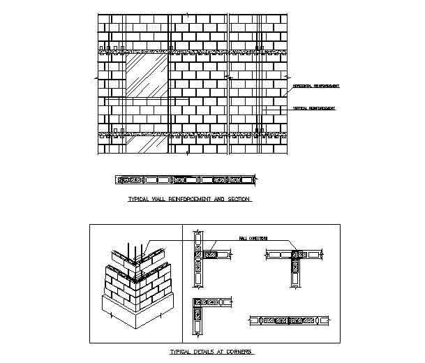 structural audit report of building pdf