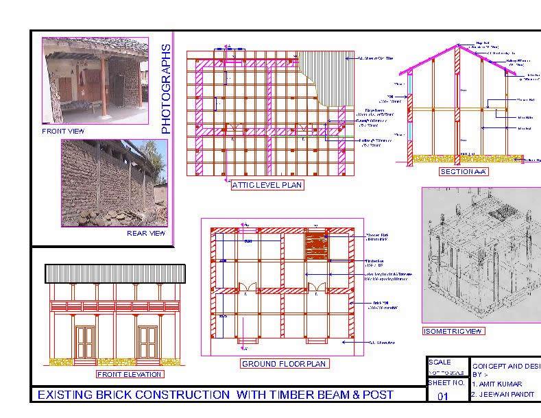 B E Roofing Solatube International Metal Roof Flashing